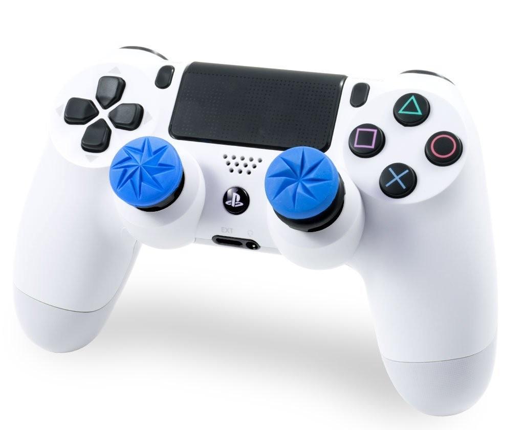 PS4 Controller Grips EDGE