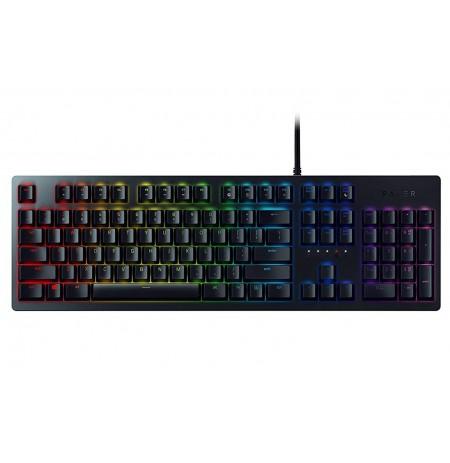 RAZER Huntsman opto-mechaninė klaviatūra (US)
