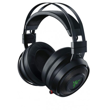 Razer NARI Ultimate wireless headset