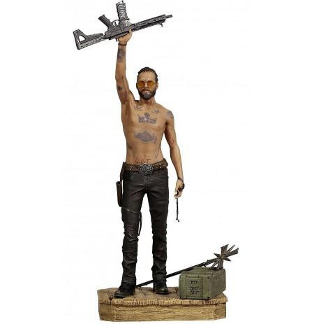 Far Cry 5 - Joseph Figurine : The Father's Calling