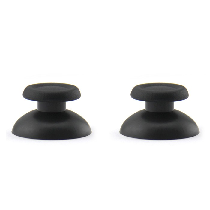 Dualshock 4 controller analog replacement buttons 1pc