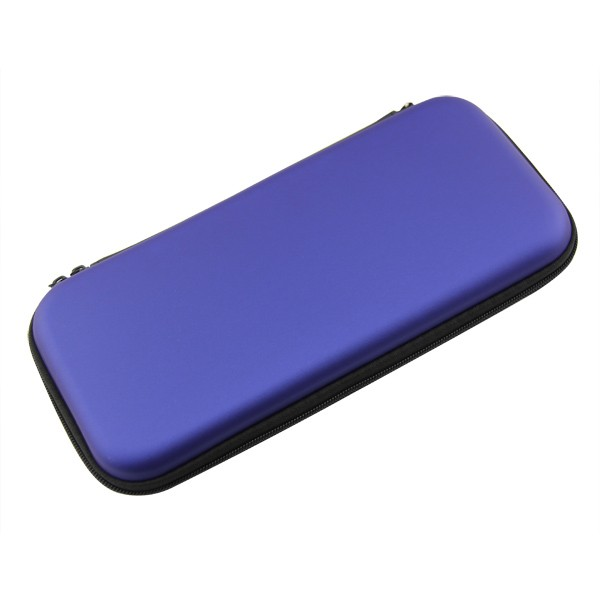 Nintendo Switch case (blue)
