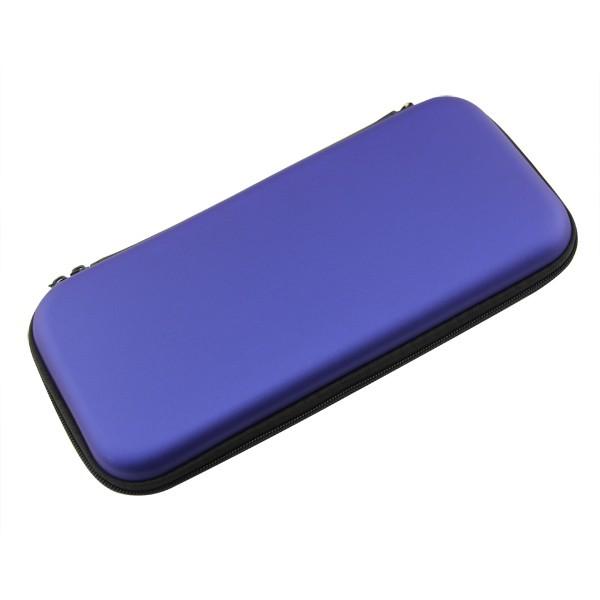 Nintendo Switch dėklas (mėlynas)