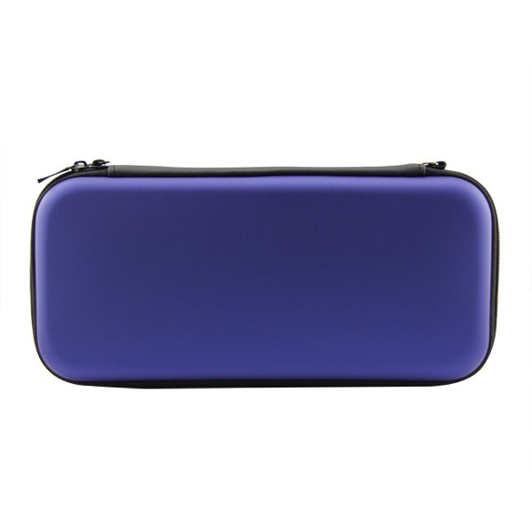 Nintendo Switch Carry Bag (Grey)