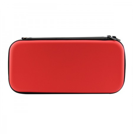 Nintendo Switch case (red)