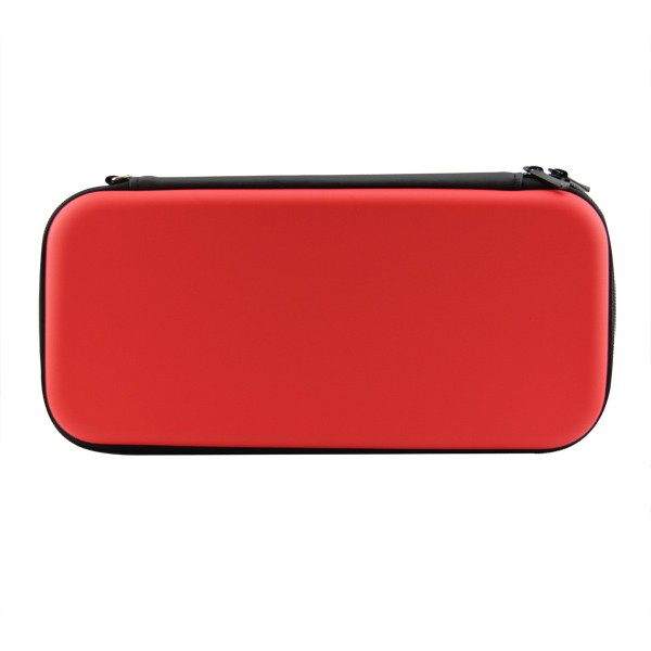 Nintendo Switch dėklas (raudonas)