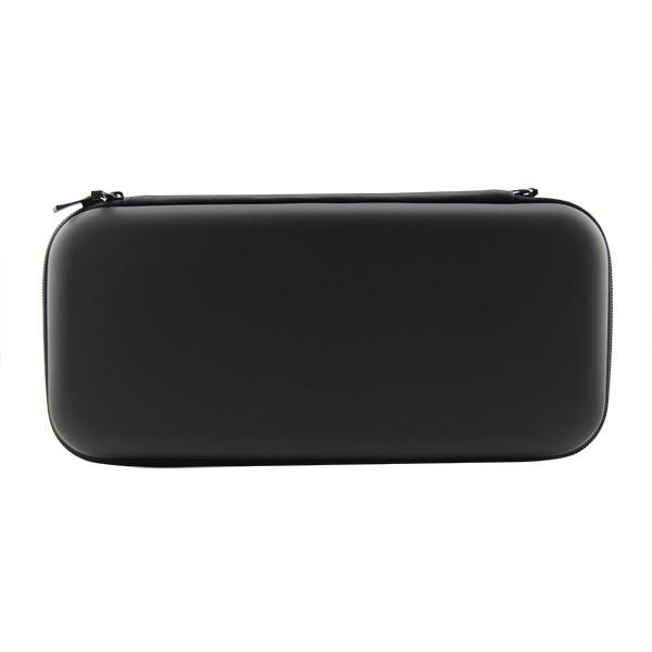 Nintendo Switch dėklas (juodas)