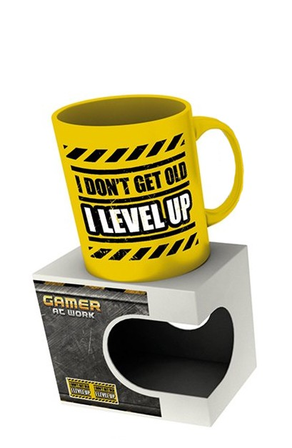 GAMING Gaming gift box