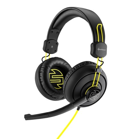 Sharkoon Zone H10 Gaming Headset