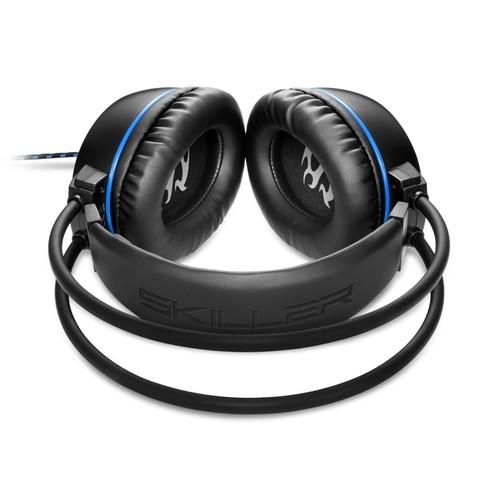 Sharkoon Skiller SGH1 Gaming Headset