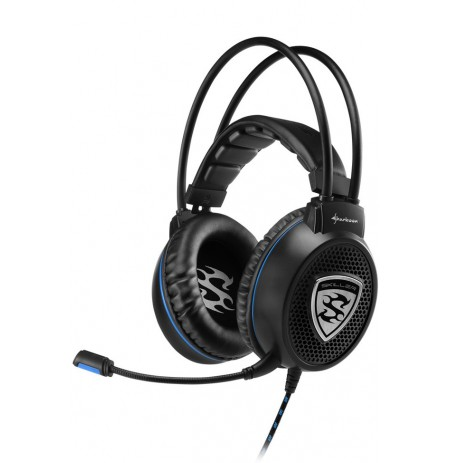 Sharkoon Skiller SGH1 Gaming Headset