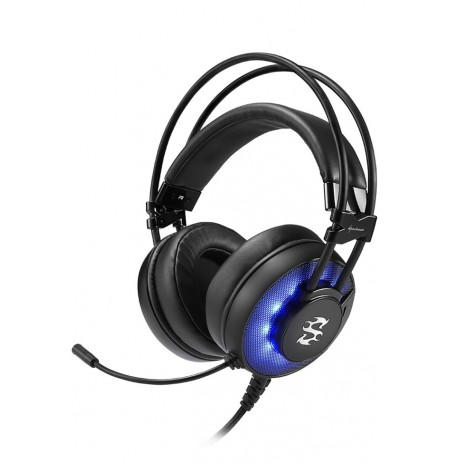 Sharkoon Skiller SGH2 Gaming Headset