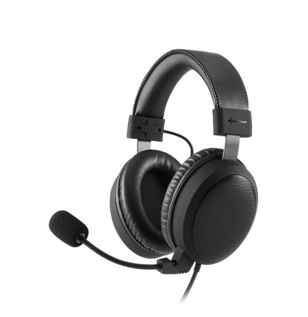 Sharkoon B1 Headset
