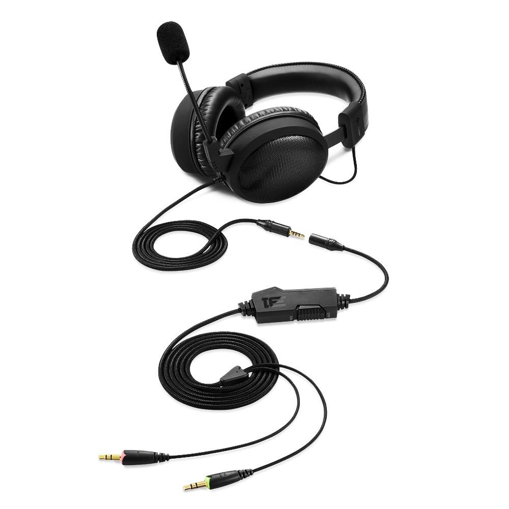 Sharkoon B1 Headset
