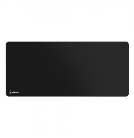 Sharkoon 1337 Gaming Mat XXL Black