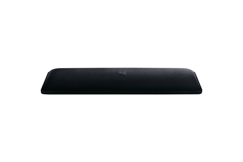 Razer Ergonomic Keyboard Wrist Rest - Tenkeyless Fit