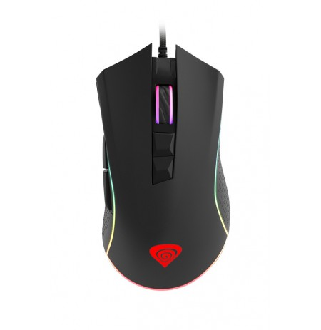 GENESIS KRYPTON 770 gaming mouse
