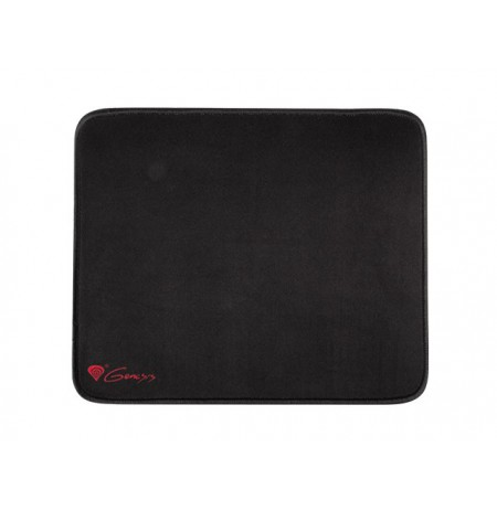 GENESIS M12 MINI GAMING MOUSE PAD NATEC