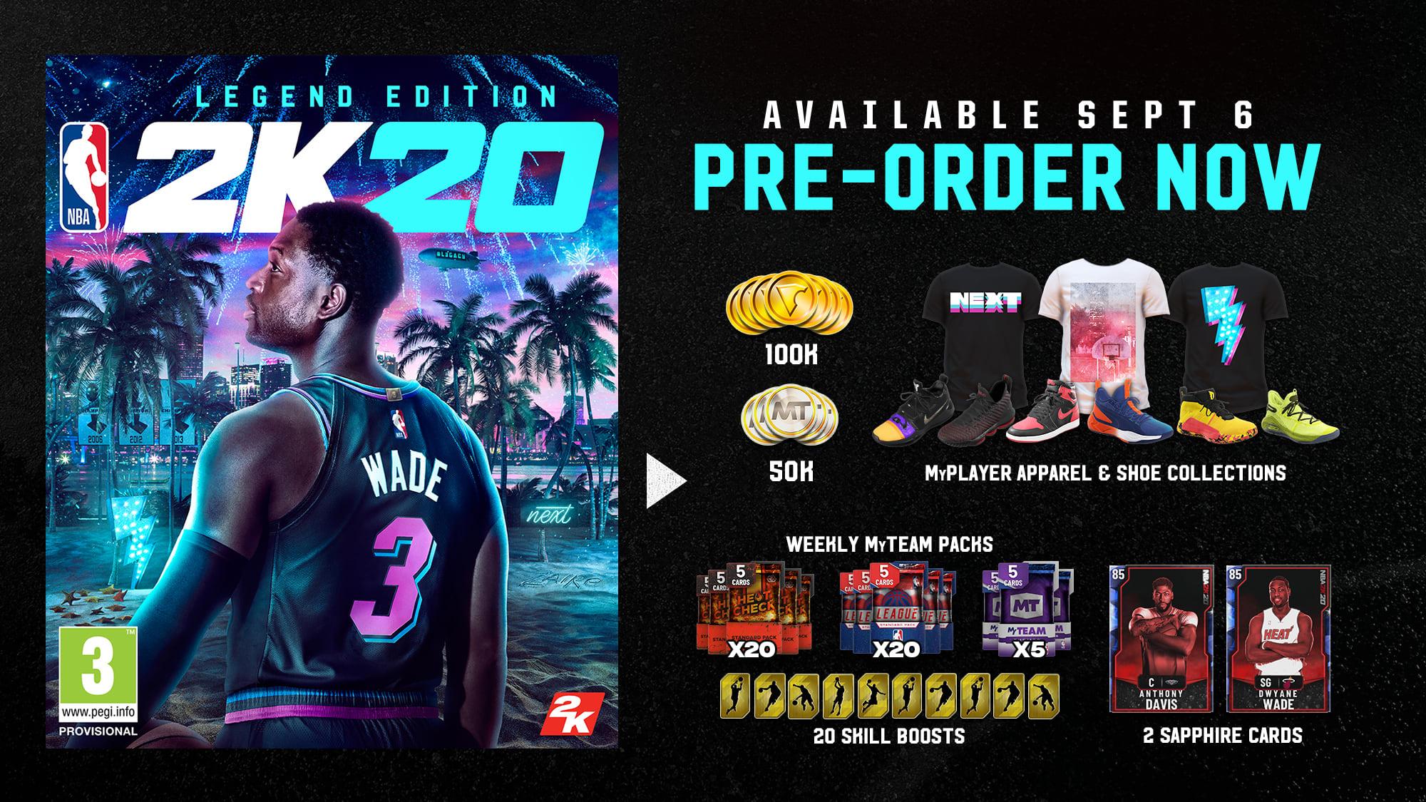 NBA2K20LE.jpg