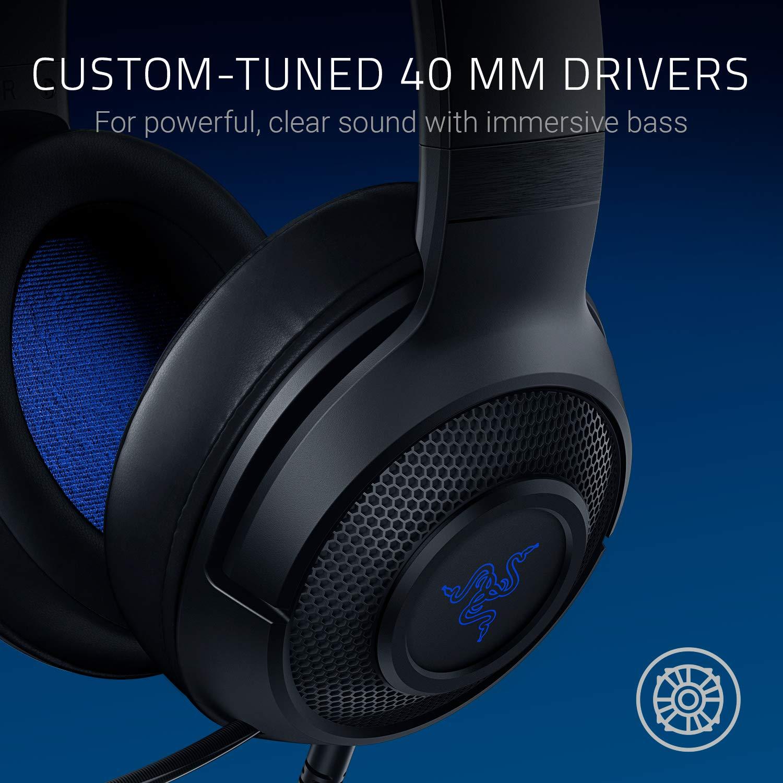 pc-steelseries-arctis-5-headset-2019-edi