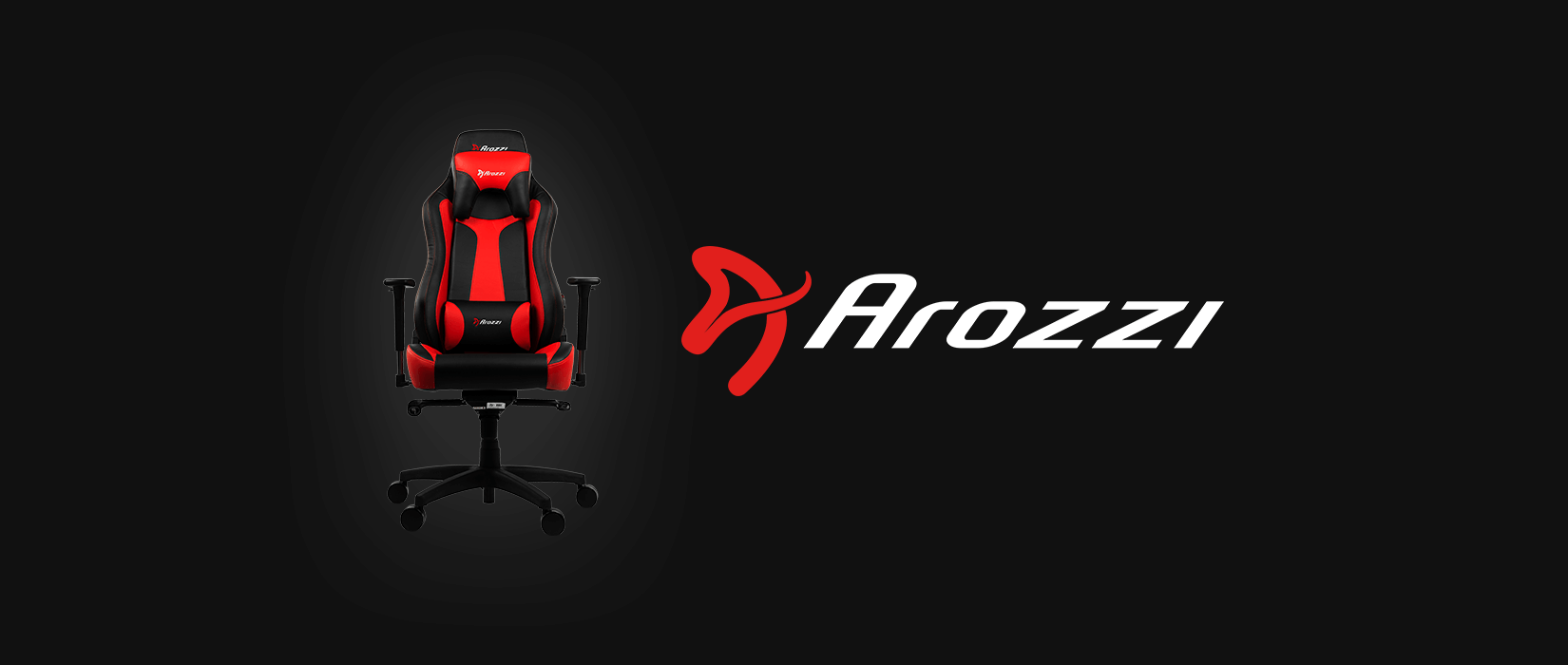 Arozzi-SEO-Banner.png