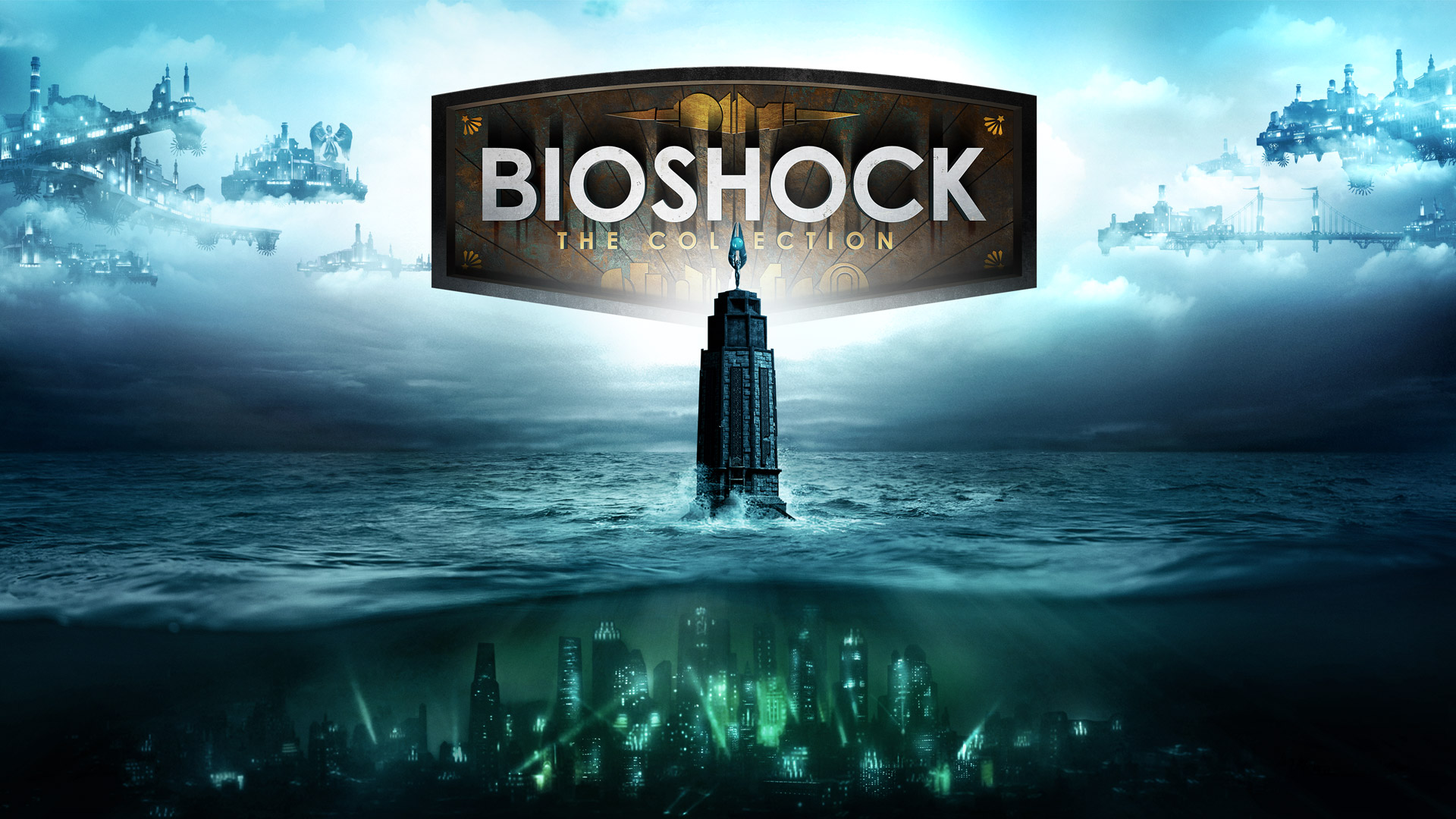 Switch_BioShock-TheCollection_Hero.jpg