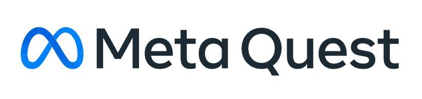 Buy Virtual reality headset Oculus GO VR – 32GB,